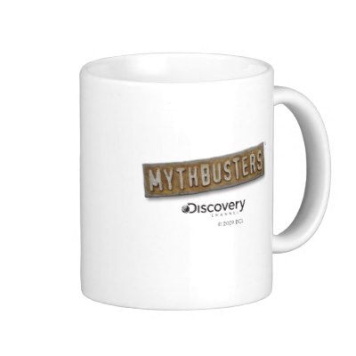 i_reject_your_reality_substitute_my_own_mug-p16819575659626078121yff_400.jpg