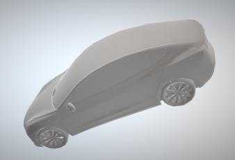 IC_3d_sedan.jpg