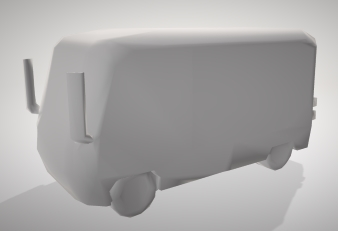 IC_3d_truck.jpg