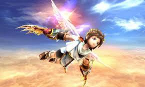 IcarusFlying.jpg
