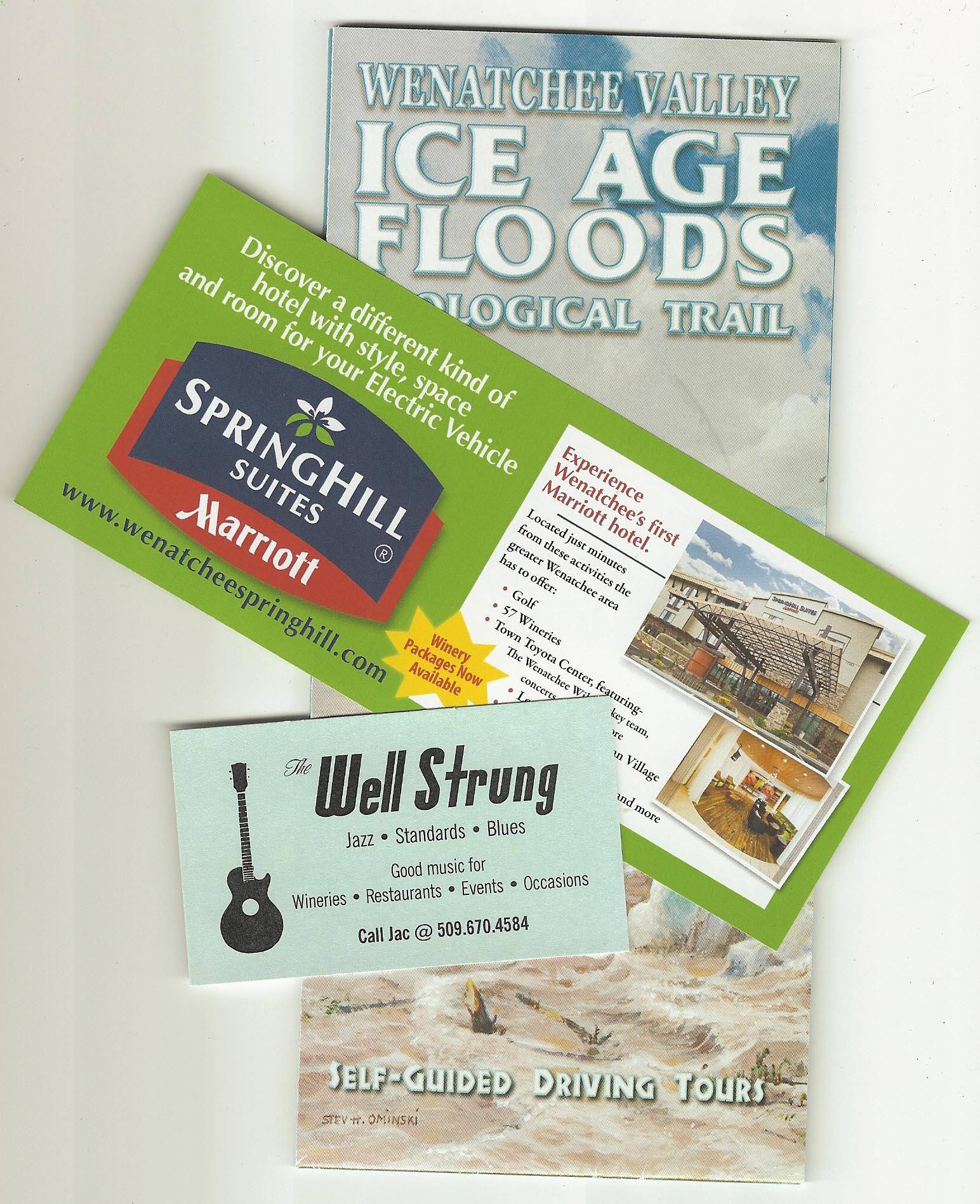 Ice Age Tour.jpg