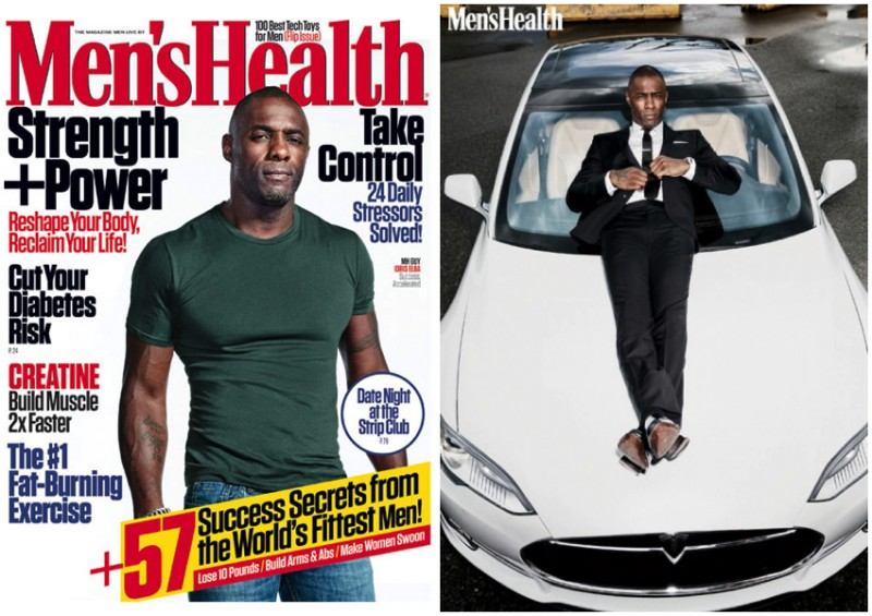 Idris-Elba-Mens-Health-December-2015-Cover-800x565.jpg