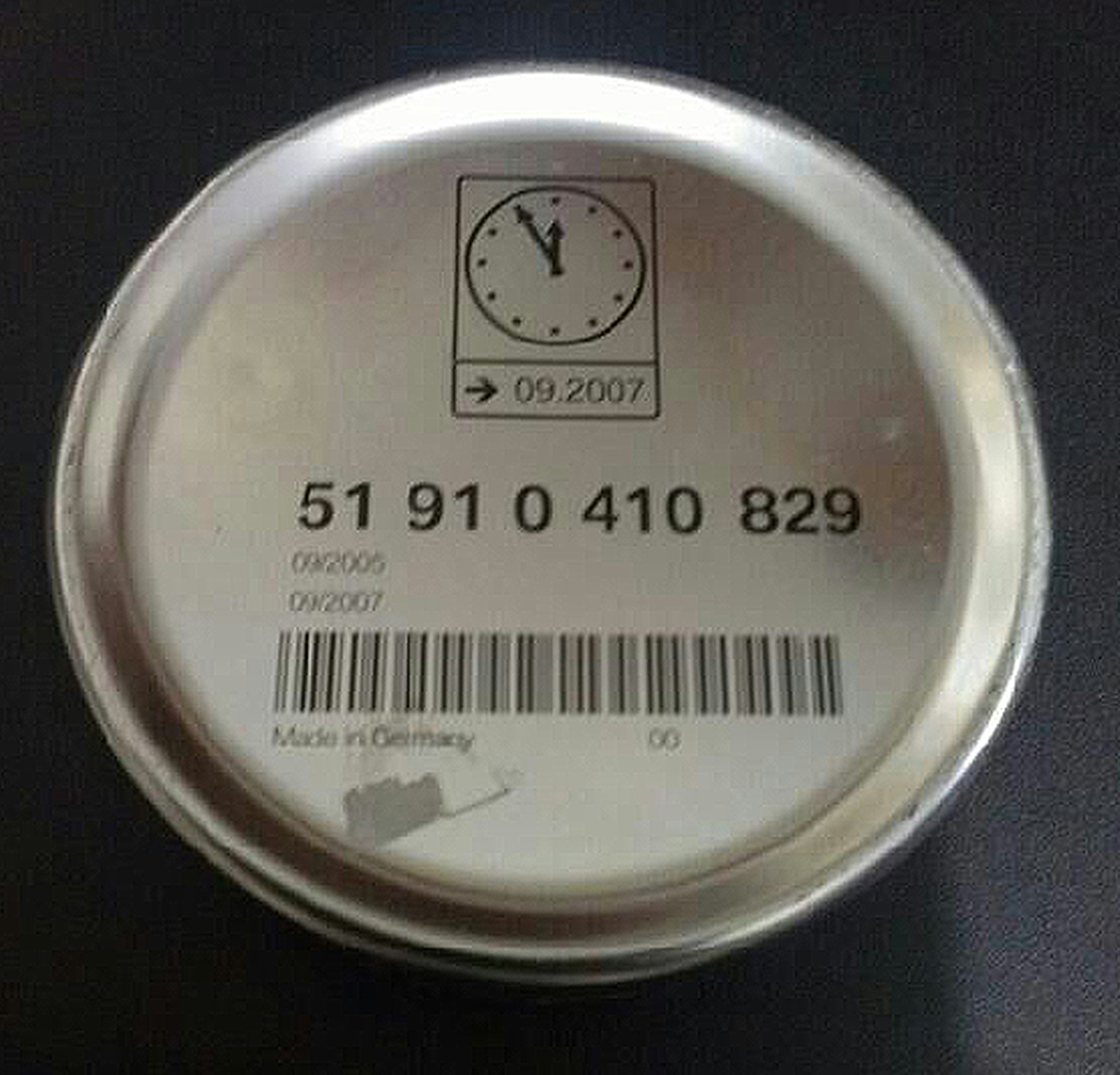 IMG-20121201-WA0000 L.jpg