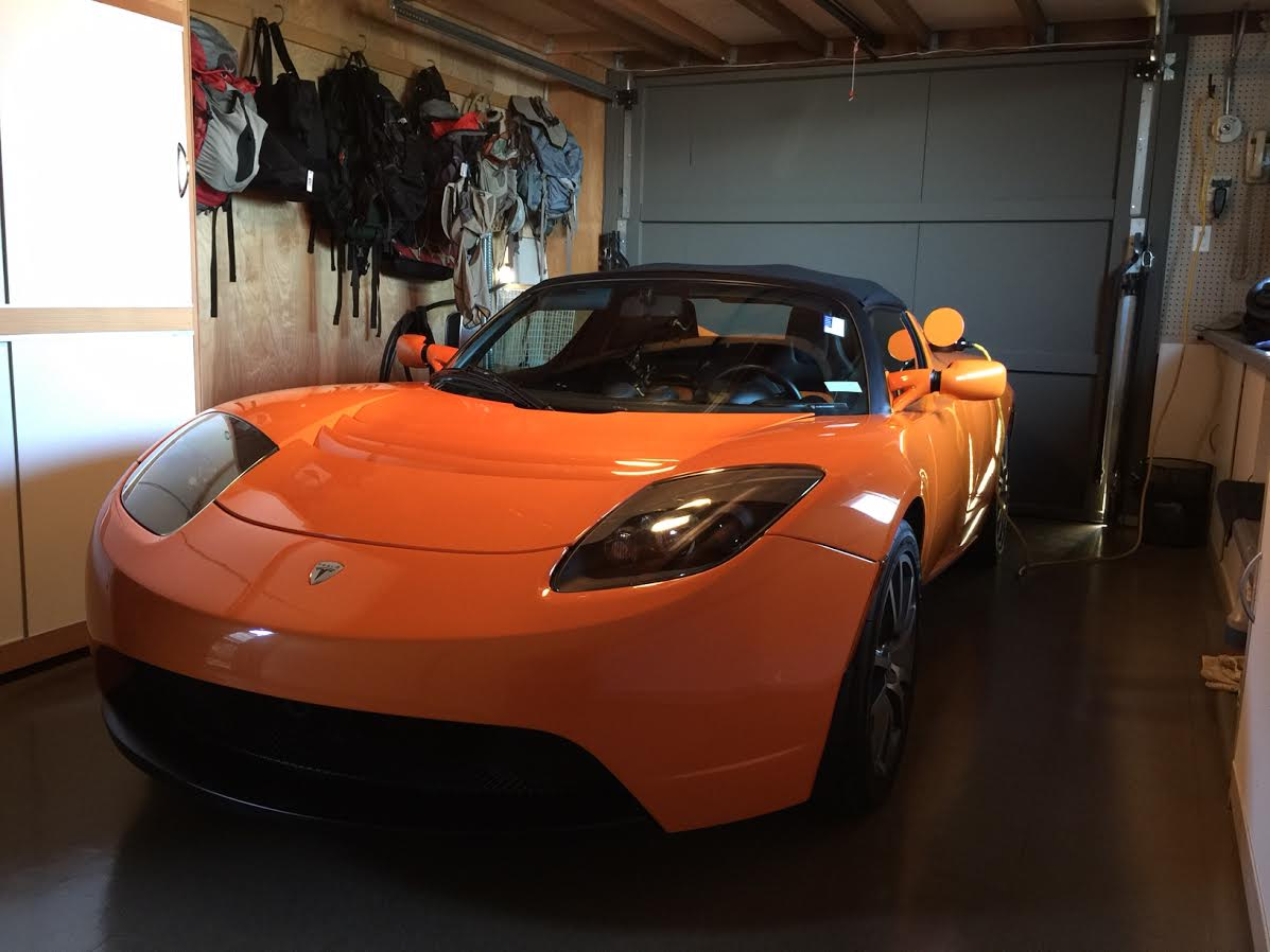 in the garage.jpg