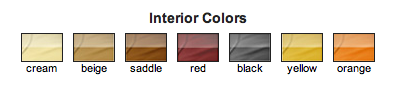 interior_colors.png