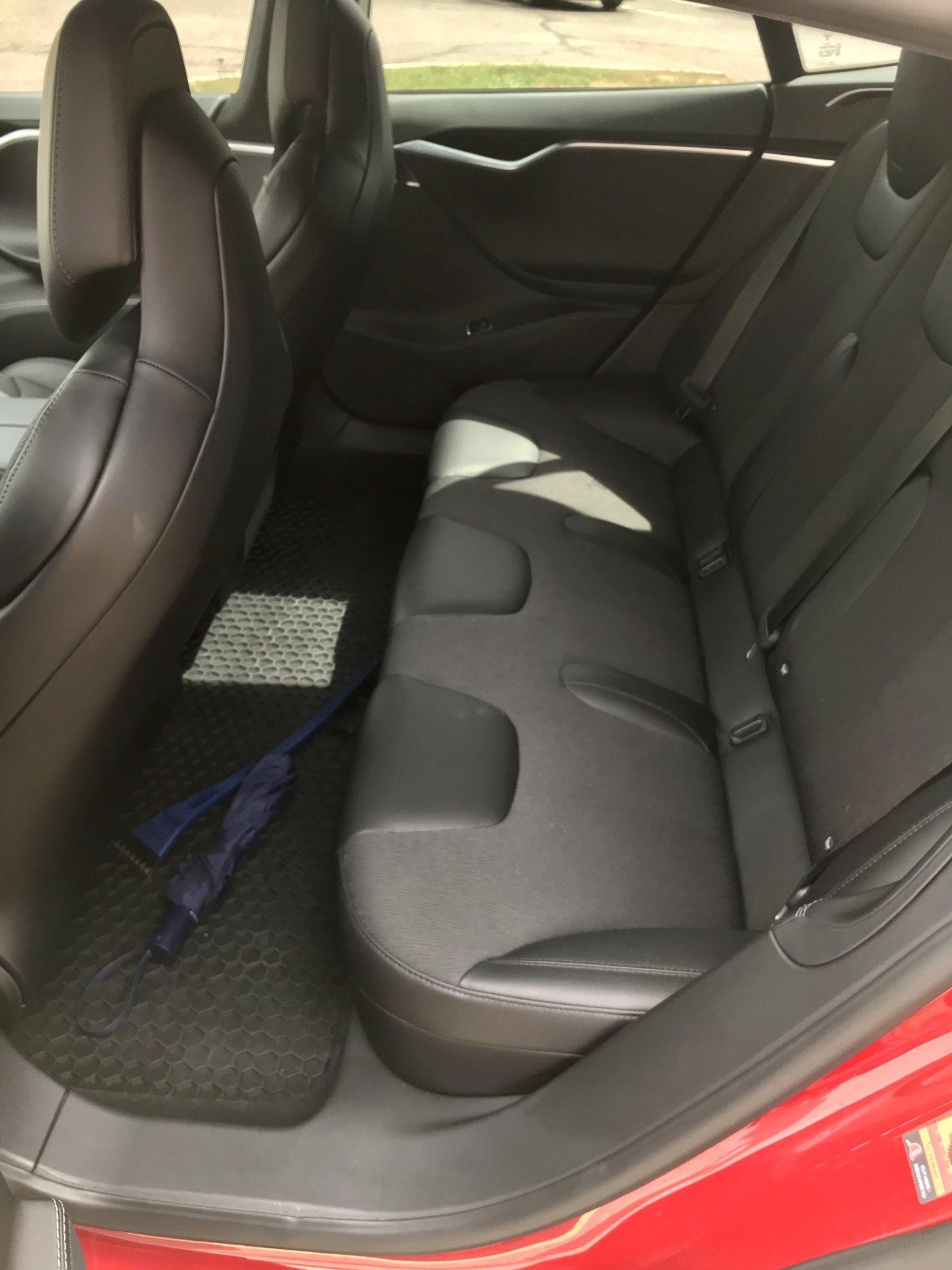 interior_rear.jpg