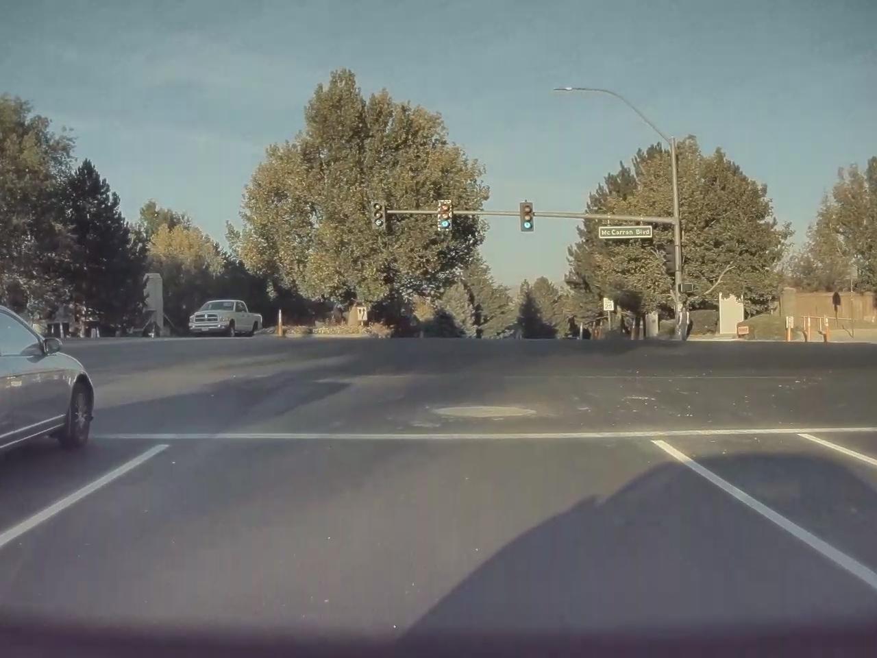 intersection crested caughlin mccarran.jpg