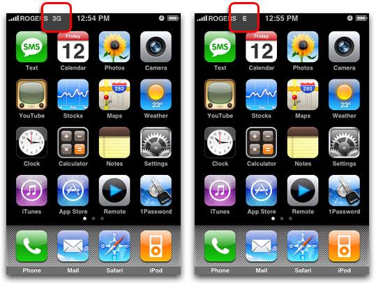 iphone_21_3g_edge_icons.jpg