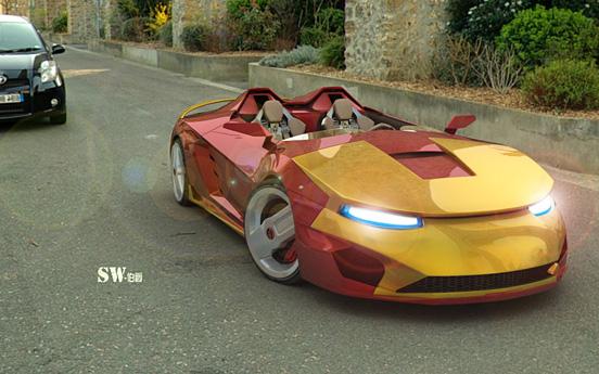 Iron-Car-002.jpg