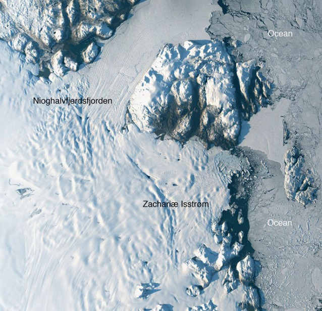 irvine_greenland_glacier-638x615.jpg
