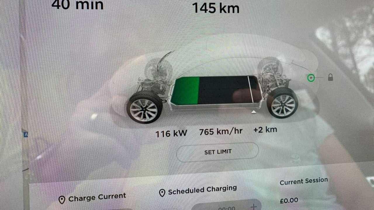 is-it-true-that-tesla-is-limiting-supercharging-to-120-kw-in-europe.jpg
