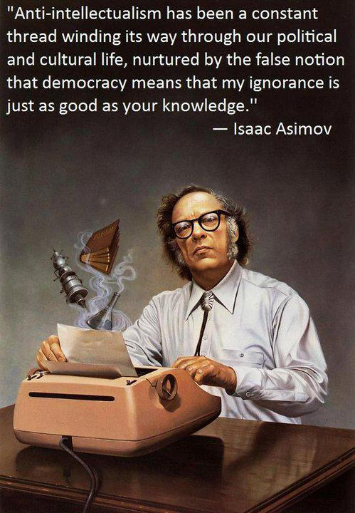 isaac-asimov-anti-intelluctualism-political-cultural-life.jpg