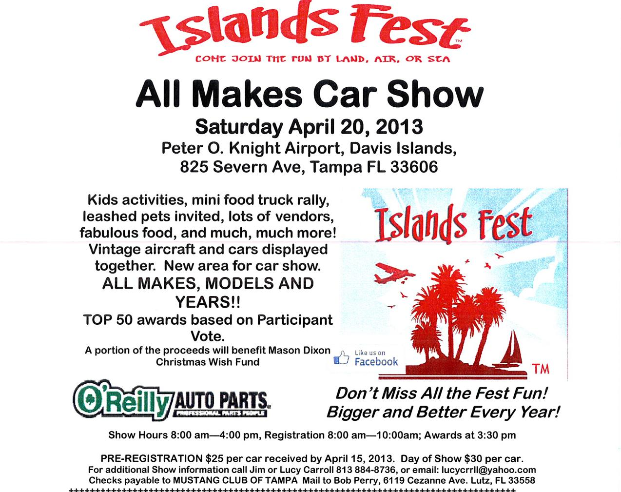 Island Fest.jpg