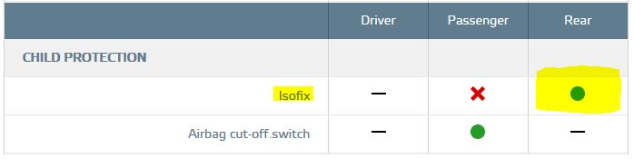 ISOFIX_short.png