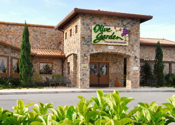 italian-family-restaurant-olive-garden-g6-rdv.jpg