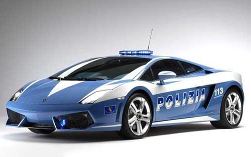 italian-police-car-2.jpg