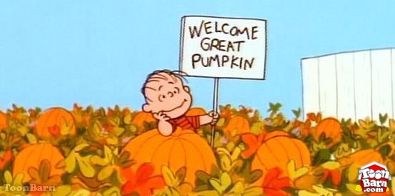 its-the-great-pumpkin-charlie-brown1.jpg