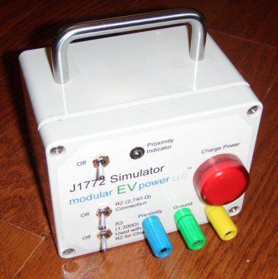 J1772_simbox3s.JPG