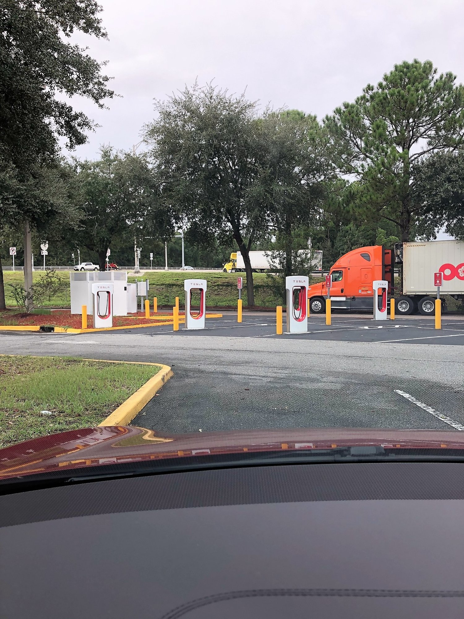 Jacksonville West Supercharger 2.jpeg