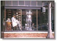 Jadis(small).JPG