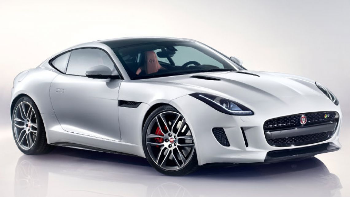 Jaguar-F-Type-coupe-official-image-1.jpg