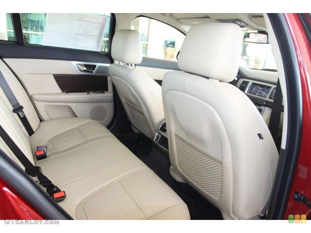 Jaguar XF.jpg