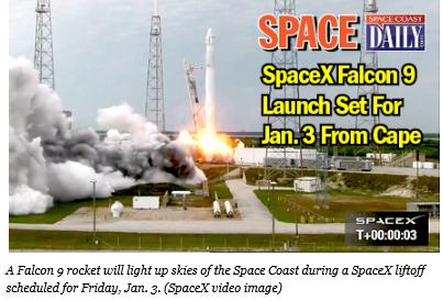 Jan 3rd launch.PNG
