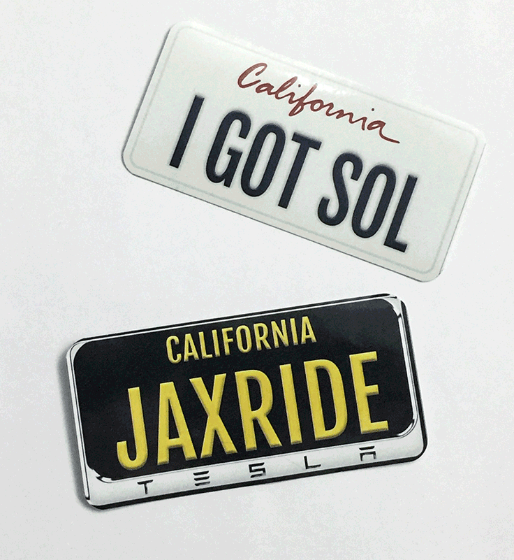 jaxRide_plates3.png