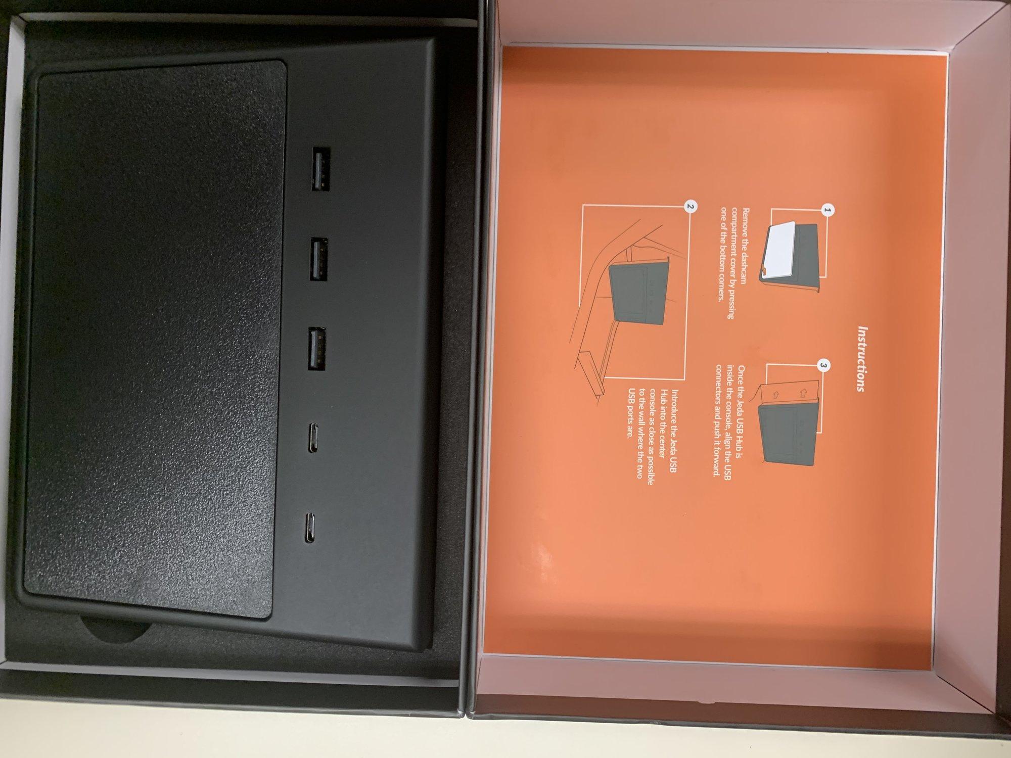 Jeda USB Hub Replacement.jpg