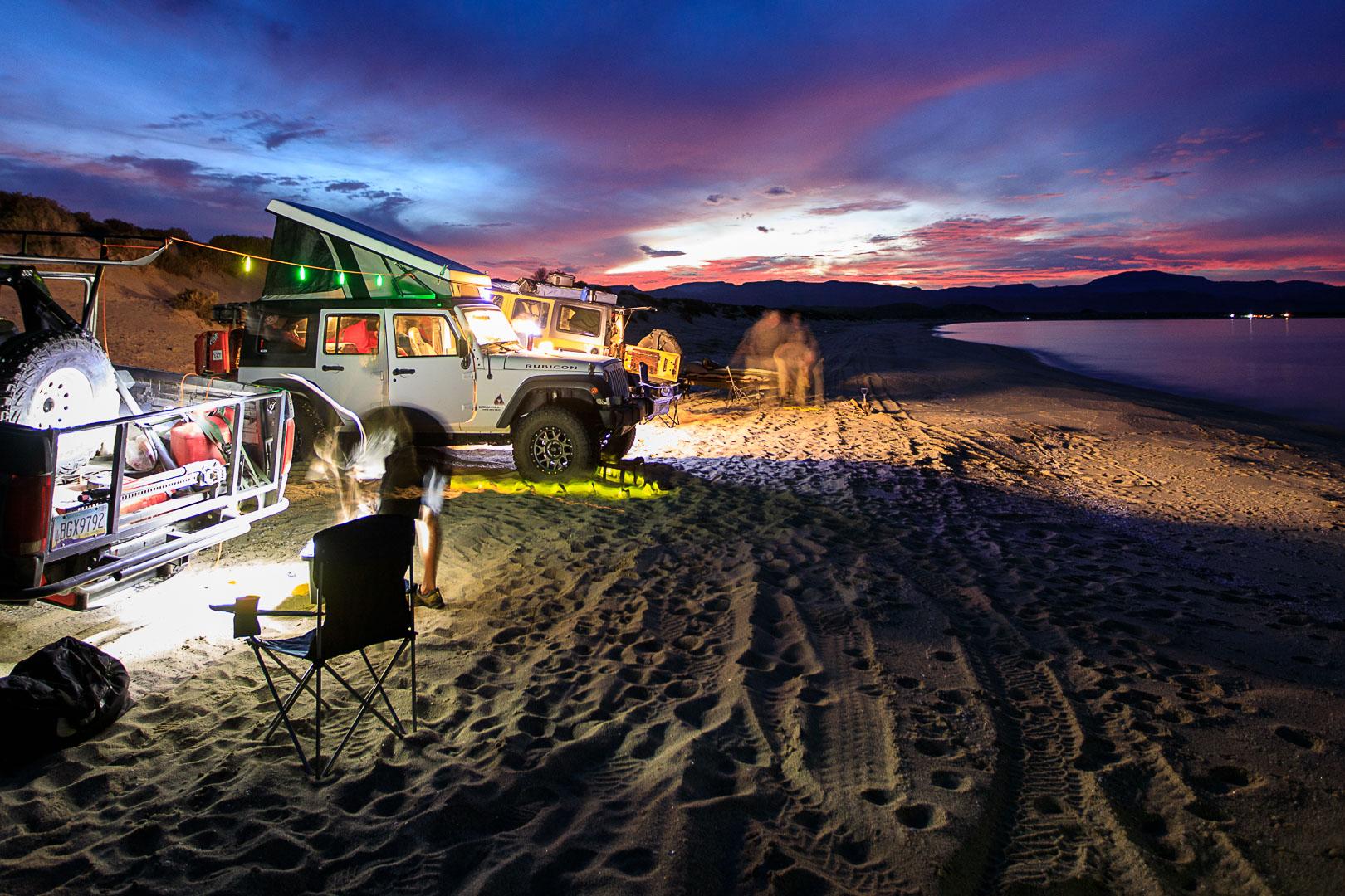 Jeep Baja.jpg