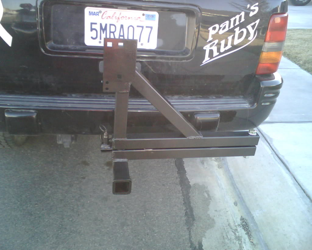 Jeep Hitch Mount Tire Carrier 1.jpg
