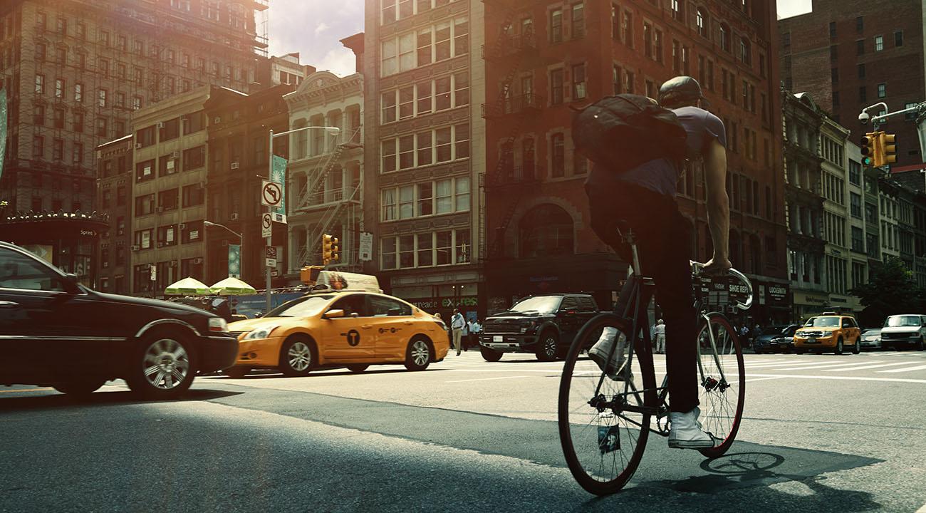 Jeff_Ludes_Tesla_NYC_04.jpg