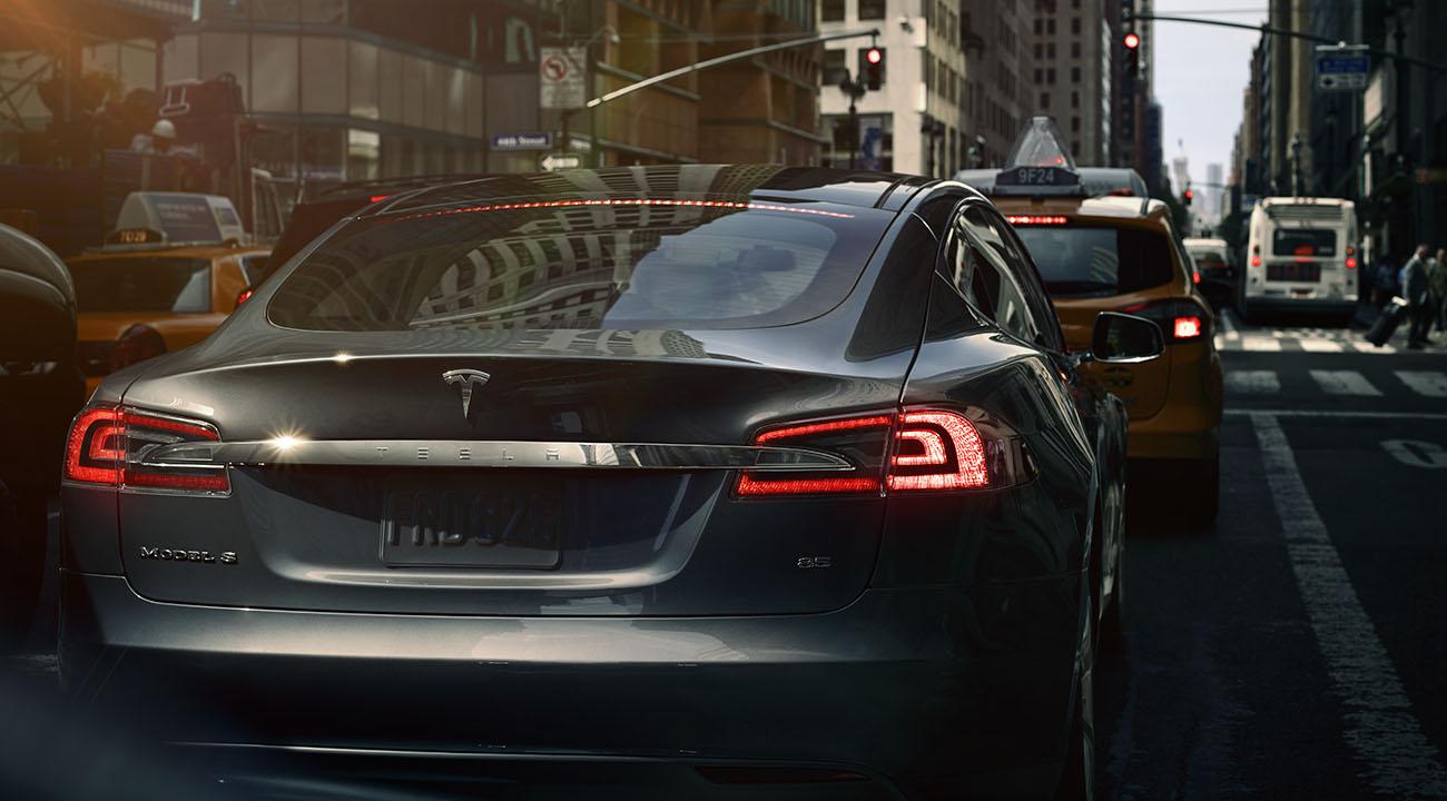 Jeff_Ludes_Tesla_NYC_06.jpg