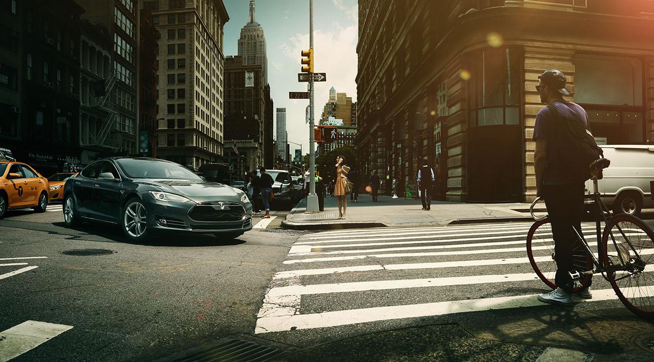 Jeff_Ludes_Tesla_NYC_13.jpg