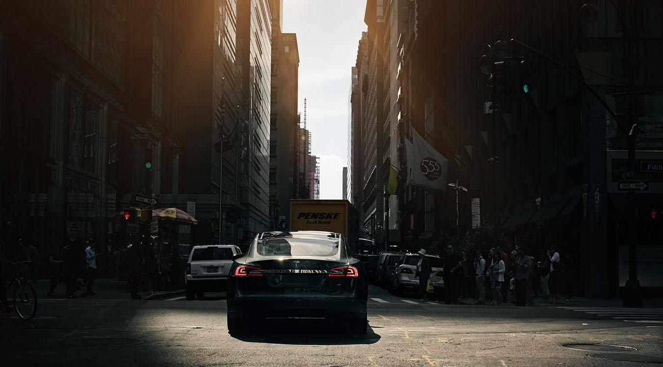 Jeff_Ludes_Tesla_NYC_17.jpg