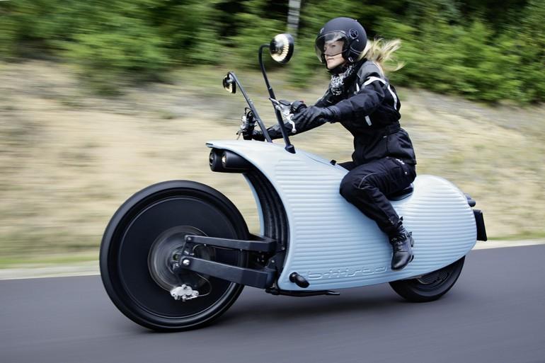 johammer-electric-motorcycle-11.jpg
