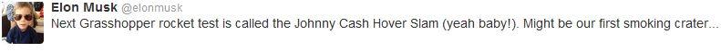 johnny cash grasshopper.JPG
