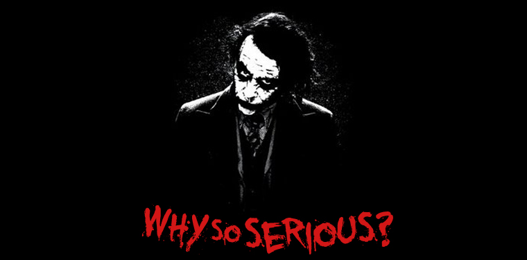 Joker_Why_so_serious__by_mjlynch712.jpg