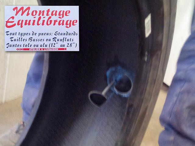 jp-multi-service-piennes-09.71.55.20.63-assistance-transport-depannage-remorquage2.jpg