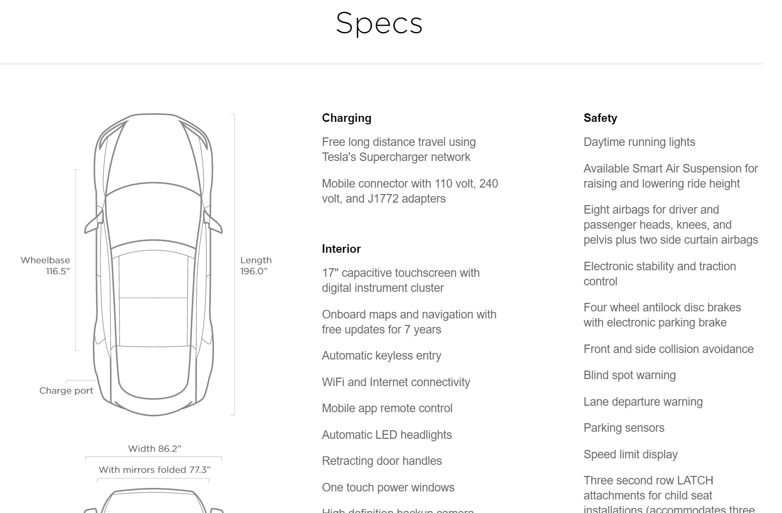 July 19 2016 Specs.PNG