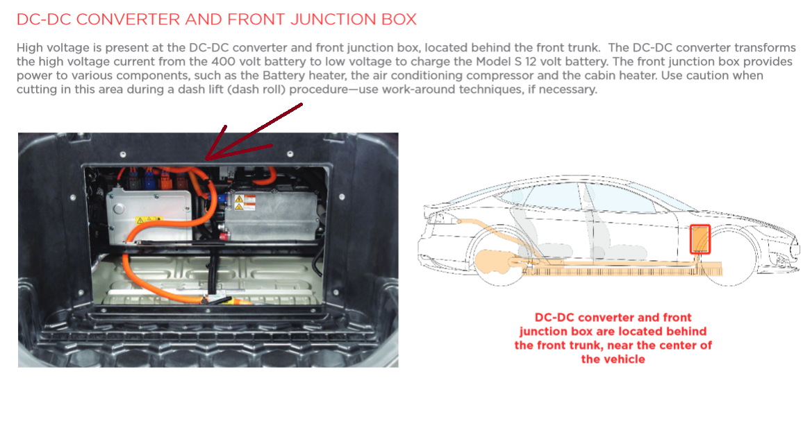 junct-box.png
