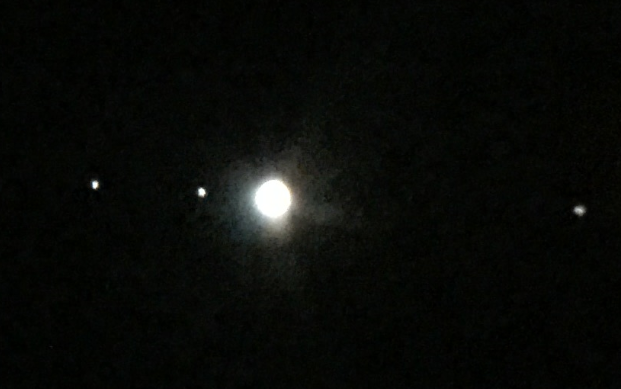 jupiter-moons.png