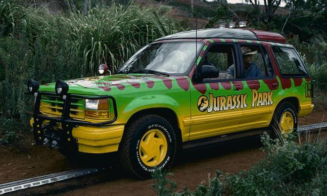 Jurassic-Park-Car.jpg