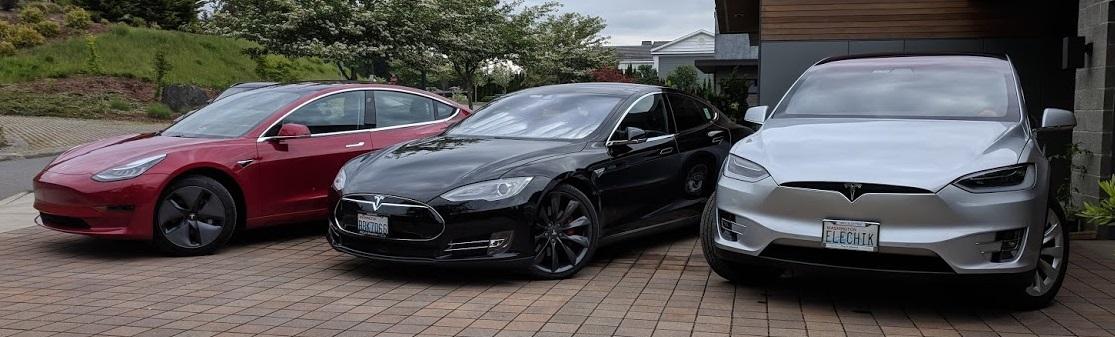 Just cars, front fan.jpg