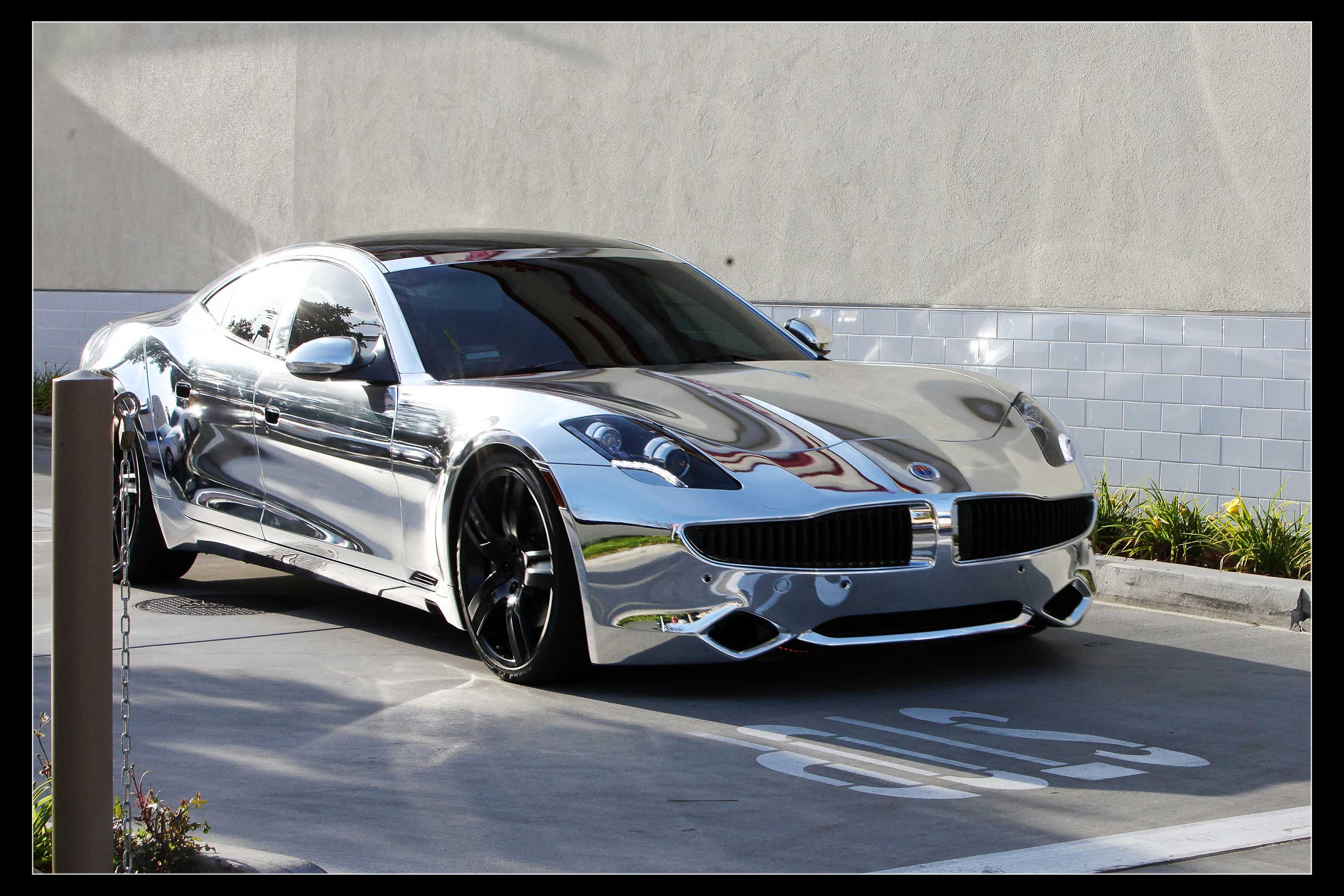 Justin-Biebers-car-chrome-f.jpg
