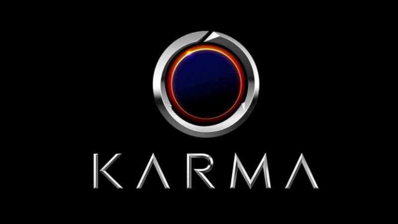 karma-automotive-logo.png