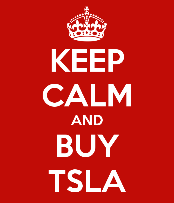 keep-calm-and-buy-tsla.png