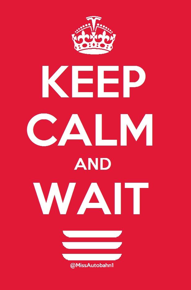 Keep-Calm-Wait-3.jpg