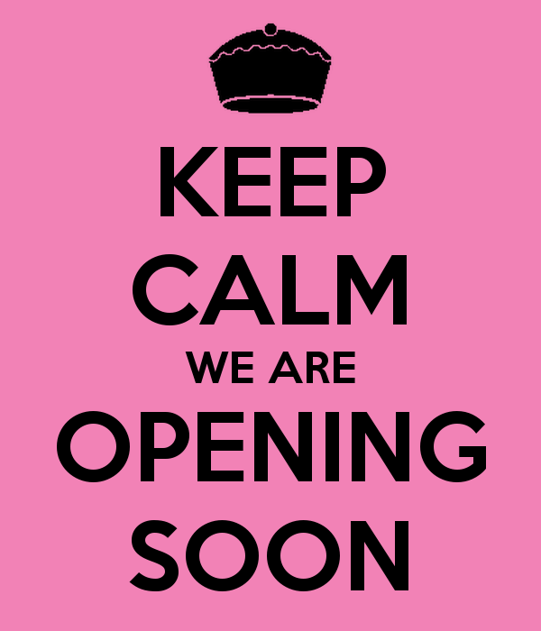keep-calm-we-are-opening-soon-3.png