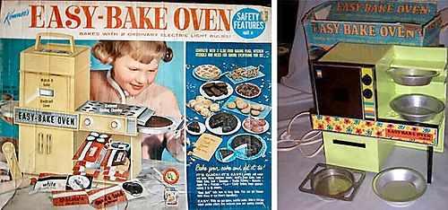 Kenner-Easy-Bake-Ovens.jpg